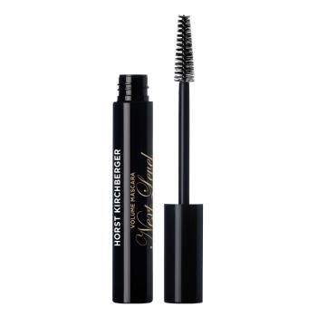 "VOLUME MASCARA ""NEXT LEVEL"""